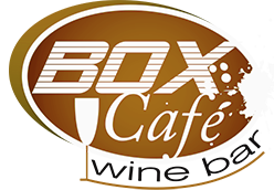 box cafe winbar logo